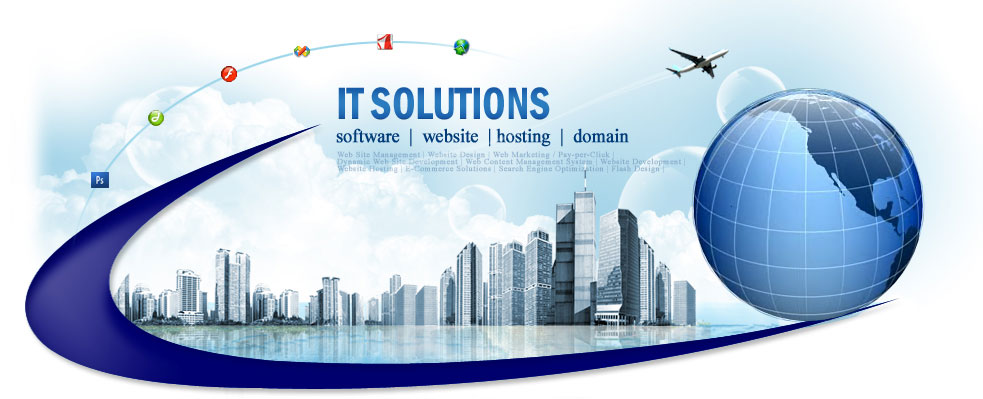 Global It Point Website Design Software Development Hosting Company Domain Registration Company Seo Services In Delhi